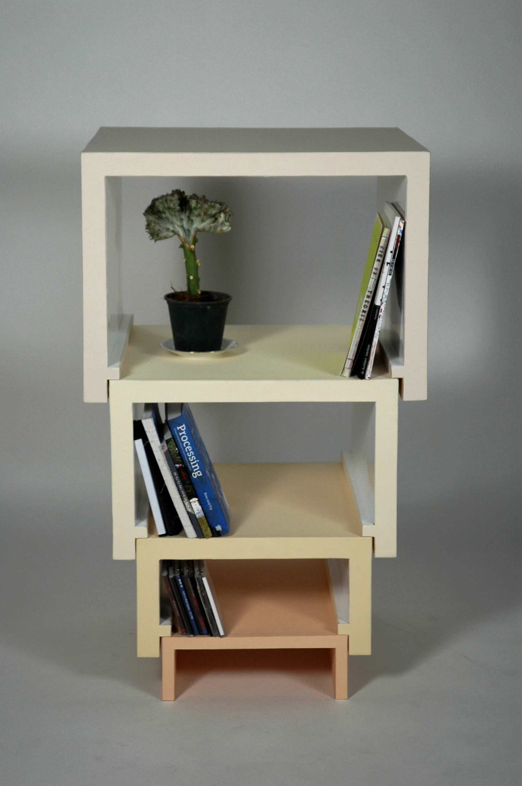 creative furniture ideas. dsc_3645_2 creative furniture ideas s